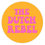 The Dutch Rebel